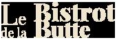 Le Bistrot de la Butte